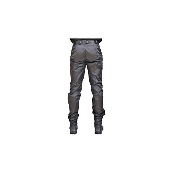 Pantalón de protección civil ADS 4