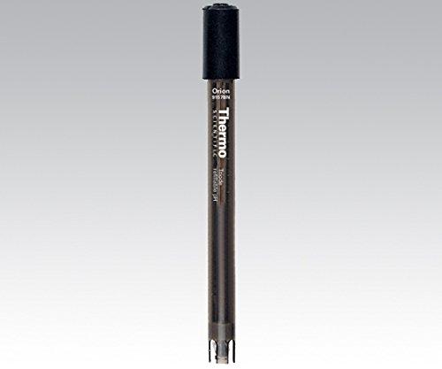 ThermoFisherScientific1-8199-13pHメーター(STAR)交換用pH電極9157BNMD B07BD2PH2L