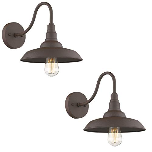 Outdoor Lighting For Cottage Style in US - 3