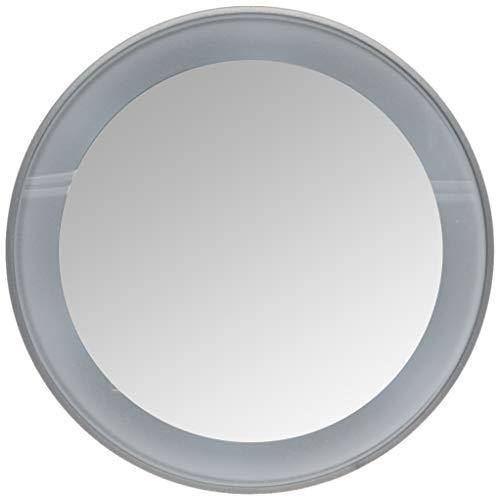 (Tweezerman LED 15x Mini Mirror)
