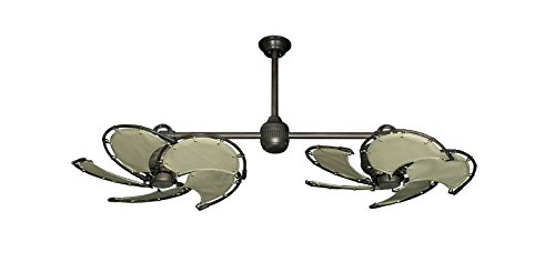 Nautical Outdoor Lighting Galvanized - 8
