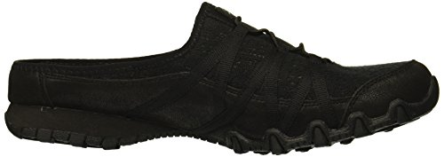 Orchard Black Skechers Bikers Skechers Bikers 49507 vqpROwRT