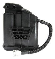 UPC 707773110775, ACDelco 215-538 GM Original Equipment Vapor Canister