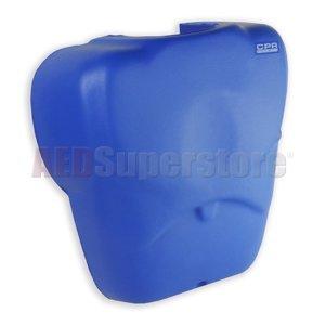 CPR Prompt TORSO ONLY! BLUE Adult/Child - LF06932U