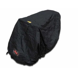 Ariens Compact Two-Stage Snow Blower Cover (24'' and smaller) - 726014