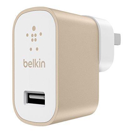 Buy belkin iphone car