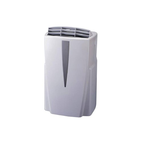Royal Sovereign ARP-1008 Portable Air Conditioner 8,000 BTU