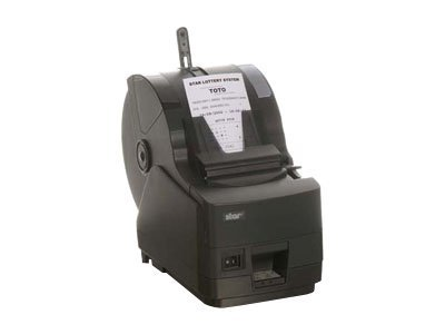 Amazon.com: Star Micronics tsp1043d-24gry Impresora térmica ...