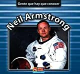 Neil Armstrong, Jonatha A. Brown, 083684758X