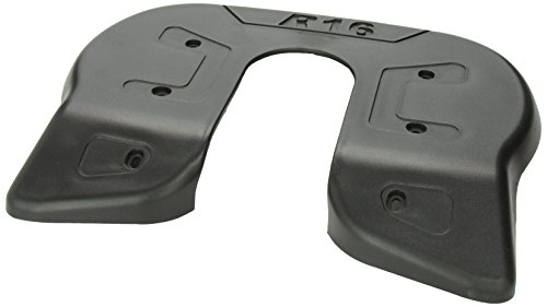 Reese 83003 Lube Plate F/R16 5T Wheel Hitch