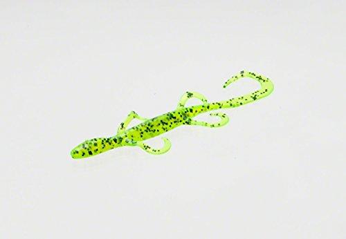 Zoom Lizard - 4