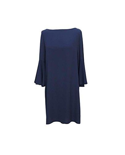 Mauro Ref 000004 Mujer Mordisco De Azul nTaAYwZZqE