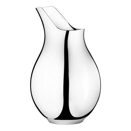 georg-jensen-ilse-vase-stainless-steel-small