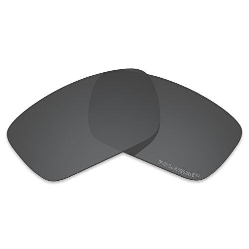 d7ddacd1f3 Tintart Performance Lenses Compatible with Oakley Fuel Cell - Import It All