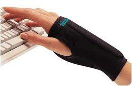 Sammons Preston Smart Glove and Smart Glove with Thumb Su...