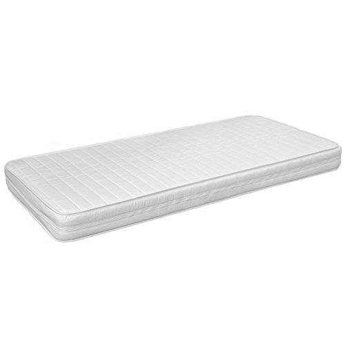 AquaMax-Orthopdische-Comfort-Matratze-Hhe-ca-16-cm