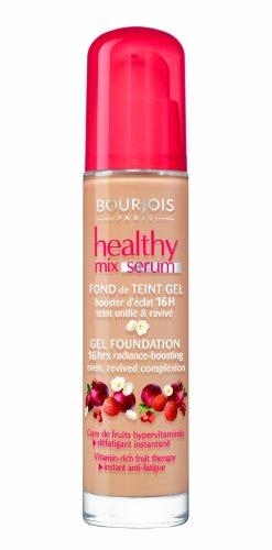 Bourjois Fond de Teint Healthy Mix