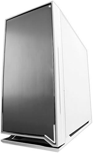 NZXT H2 Midi-Tower Blanco Carcasa de Ordenador: Amazon.es: Electrónica