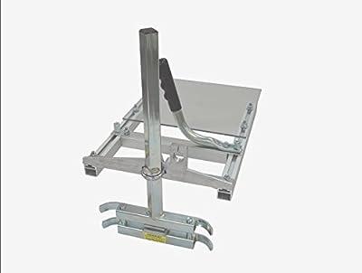 Granberg Chain Saw Mill, Model# G777 from Granberg International