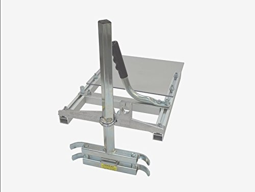 Granberg Chain Saw Mill, Model# G777 by Granberg
