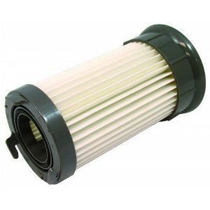 first4spares-hepa-filter-for-zanussi-vacuum-cleaners