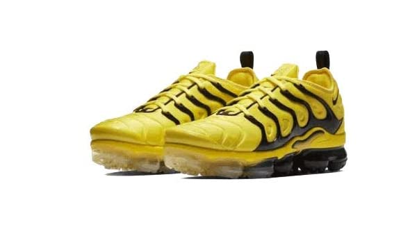 new styles 7a542 b2d2a Amazon.com | Nike Air Vapormax Plus Mens Bv6079-700 Size 10 ...