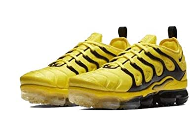 760d148d18c44 Amazon.com | Nike Air Vapormax Plus Mens Bv6079-700 Size 11.5 | Shoes