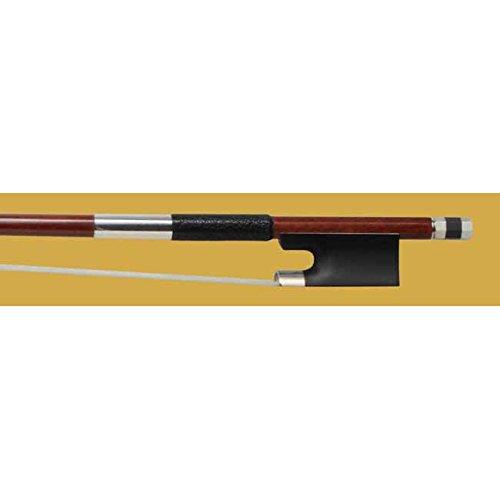 SUZUKI No.1030 1/10 バイオリン用弓 (スズキ)   B00RYR3A68