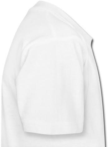 Secret Je Vais /Être Fr/ère T-Shirt Enfant