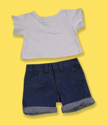 b86808dc4 Buy Boys Jeans And T Shirt 9018 Fits 15
