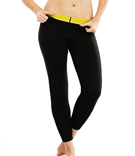 weight loss exercise pants - 7