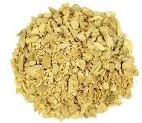 Brewer's Best Brewing Herb's and Spices - Ginger ()