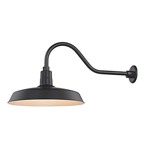Dolan Designs Outdoor Lighting in US - 6