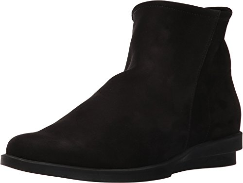 Arche Womens Wedge Shoes - 9