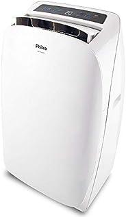 Ar Condicionado Philco Portátil PAC11000QF2 220V