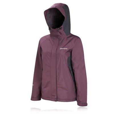 x Purple small Jacket Sprayway Lady Outdoor Atlanta rUOrfZw5q