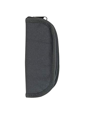 - Carry All Knife Case 7 inch, One Size