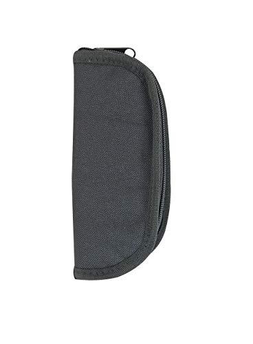 Knife Zipper Cases - 3