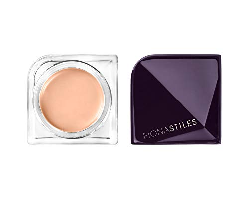 (Full Cover Perfect Finish Concealer- Shade Peach Corrector)