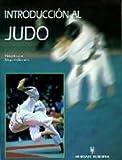 Introducción al judo (Herakles)