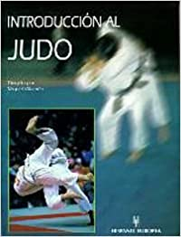 Introduccion Al Judo