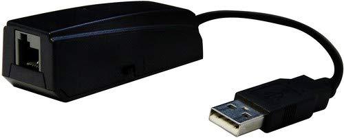 (Thrustmaster TR J12 USB Adapter)