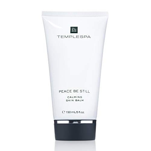 Peace Be Still, 5oz (Best Hair Spa Products)