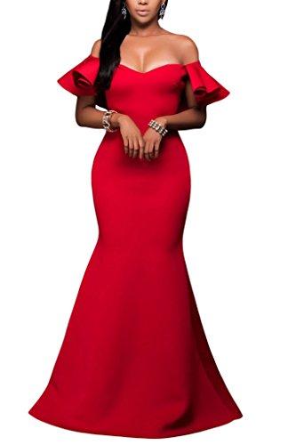 Buy dress drop shipping - 1