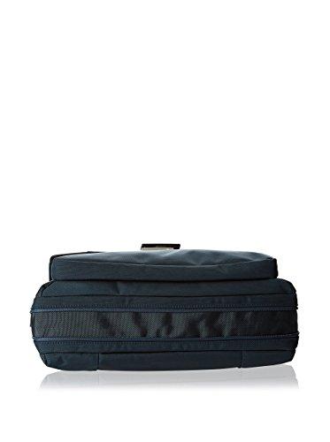 Piquadro Computer Bag Epsilon