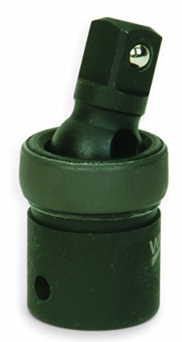 Williams 37001 1/2-Inch Drive Impact Universal Joint