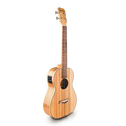 electric baritone ukulele - 1
