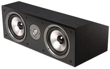 Polk Audio CS2 Center Channel Speaker