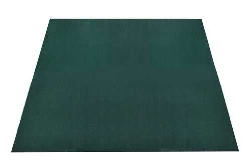 Cheap  Palm Springs 10 x 10FT Gazebo/Canopy Flooring Non-Slip Mat / Lawn Protector