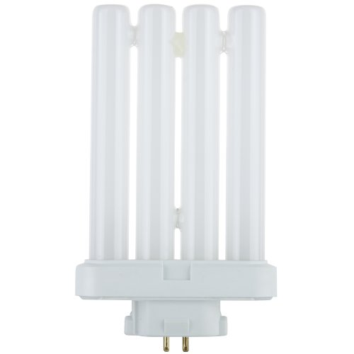 Bell Led Light Bulbs in US - 7